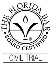 Personal Injury Trial Attorneys in Boca Raton, FL