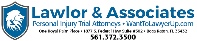 Boating Accident Attorney